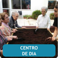 centros de día para ancianos